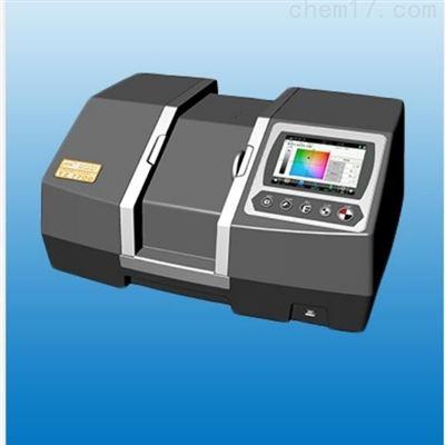 NDK新型分光浊度.色彩色差仪TZ7700