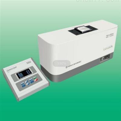 VG7000光泽度仪 光泽计