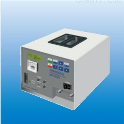 NP6000T高感度浊度计/粒子计数器
