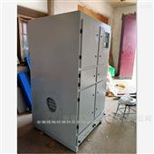 LC工业除尘器吸尘机