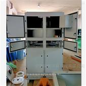 LC工业吸尘器集尘机