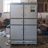 LC工业强力吸尘器