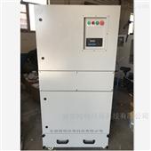 LC工业强力除尘器