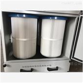 LC工业强力集尘器