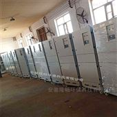 LC工业磨床吸尘器
