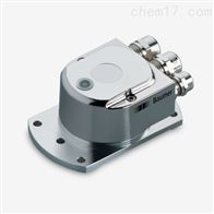 GIM500R-一维瑞士BAUMER倾角仪