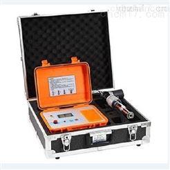 上海汉仪|双枪型电缆安全刺扎器