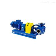 赫尔纳-供应意大利varisco化工泵