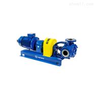 SAXMAG-V赫尔纳-供应意大利varisco化工泵