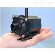 日本densou电装产业小型直流无刷磁力泵