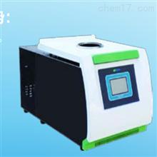 FastDry-4E经济型冷冻离心浓缩仪