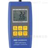 GREISINGER温度计GMH3231-GE