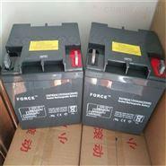 强势蓄电池(中国)集团科技有限公司