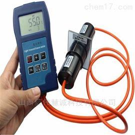 HM-81透光率測定儀