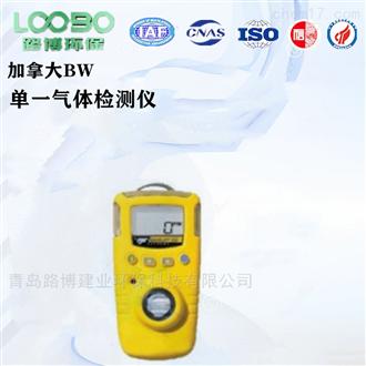 二氧化氯气体检测仪加拿大BW现货可发