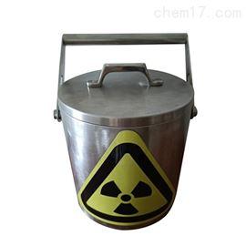 40mmpb铅罐
