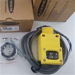 QT50UVR3FQ美国邦BANNER 传感器