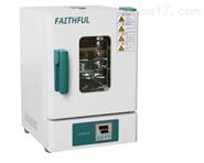 台式电热恒温干燥箱/恒温培养