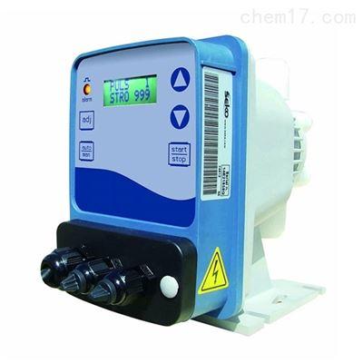 意大利seko隔膜计量泵电磁泵