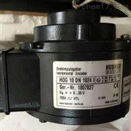 德國霍伯納HUBNER編碼器原裝進口特價經銷