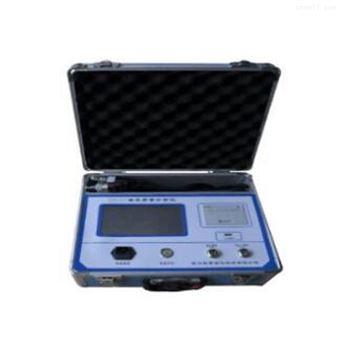 HSY-13000B油液质量综合检测仪(五合一)