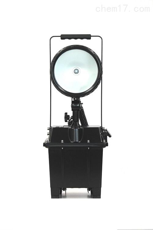 FW6100GC-J强光泛光工作灯厂家