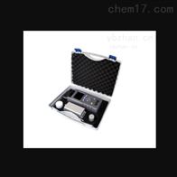 双通道数字式局部放电检测仪生产厂家