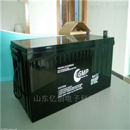 GMP蓄电池PM200-12 PM系列规格及参数