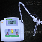 DDS-11A數顯電導率儀