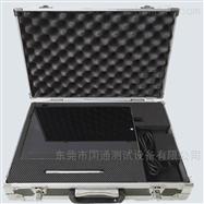 FETE 06电梯综合性能测试仪
