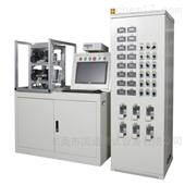 GT7221电梯开关耐久性寿命试验台