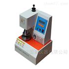 全自动纸板耐破度测定仪带打印功能