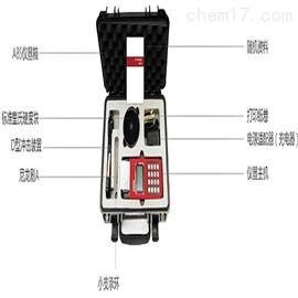 ZRX-30240便携式里氏硬度