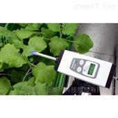 Monitoring Pen植物叶绿素荧光测量仪