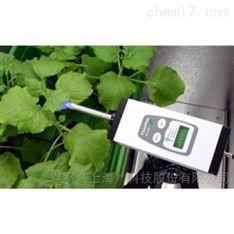 植物叶绿素荧光测量仪