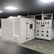 GT3112灯具LED恒温耐久性试验箱