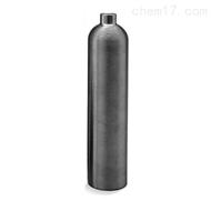304L-05SF4-500世伟洛克不锈钢取样钢瓶