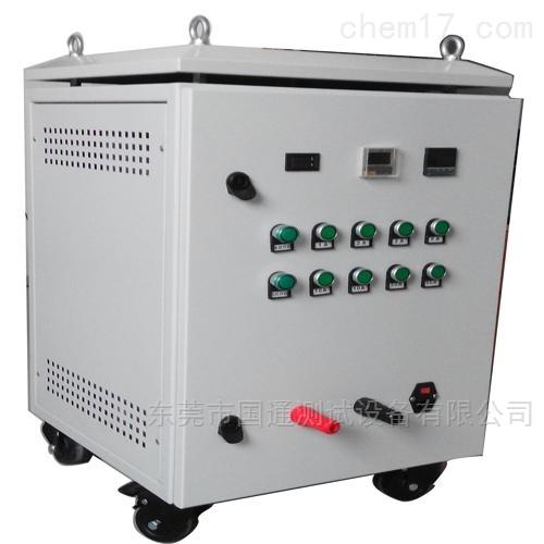 电感电阻电容负载柜