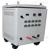 GT2100电感电阻电容负载柜