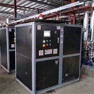 AEOT系列电加热导热油炉