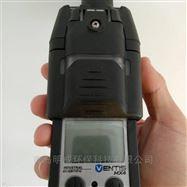 美国英思科Ventis MX4手持式多种气体检测仪