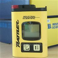 美国英思科T40手持式硫化氢气体检测仪
