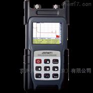 JW3302A OTDR 光时域反射仪