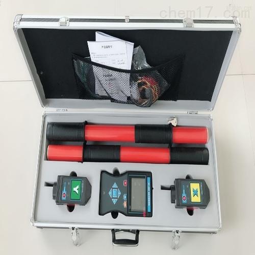 高效率高压无线核相仪生产商质量保证
