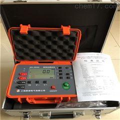 等电位连接电阻测试仪报价