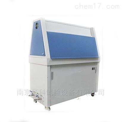 台式紫外灯试验箱