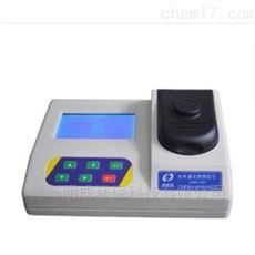 lb-CHCL-220型实验室用台式余氯测定仪