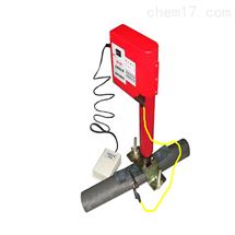 高压电缆安全刺扎器(遥控型)电缆故障