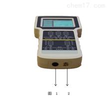 HYBL—III手持式无线氧化锌避雷器测试仪
