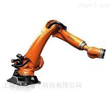 库卡机器人电路板维修焊接缺陷的三大因素
